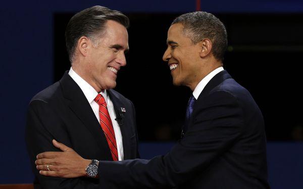¿Por qué no se discutió el tema ambiental en ninguno de los tres debates presidenciales de EE.UU.?