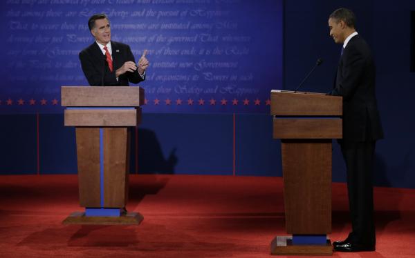 Elecciones en EE.UU.: los diez estados claves que decidirán al ganador