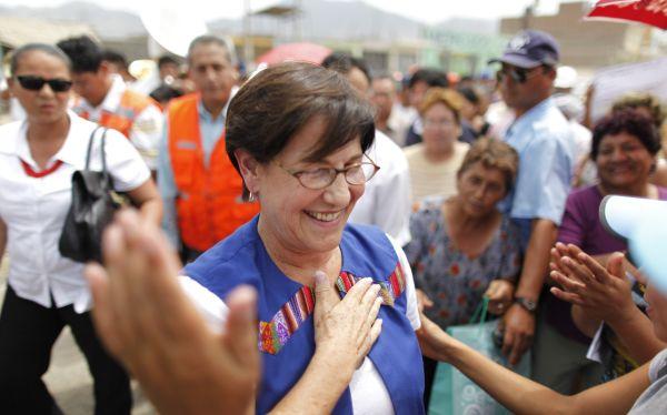 Revocación a Villarán: ¿por qué los sectores populares respaldan más la medida?