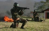 Ejecutivo busca alinear el secreto militar a la ley de transparencia - Noticias de decreto legislativo 1129
