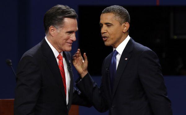 A dos dias de las elecciones: ¿Están en EE.UU. mejor que hace cuatro años?
