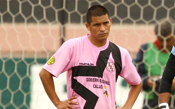 Sport Boys igualó 1-1 ante Melgar y sumó seis partidos seguidos sin ganar