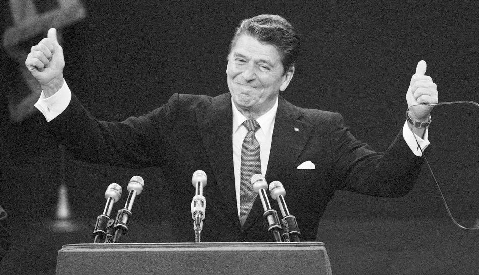 Elecciones en Estados Unidos: Todos los presidentes desde 1960