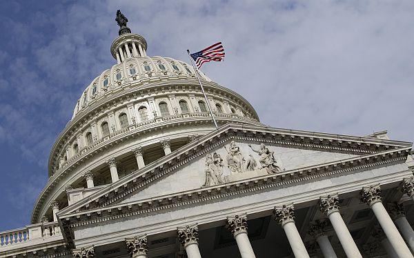 Estados Unidos: el Congreso seguirá dividido luego de elecciones