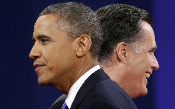 ¿Qué pasa si la elección presidencial en EE.UU. acaba en empate?