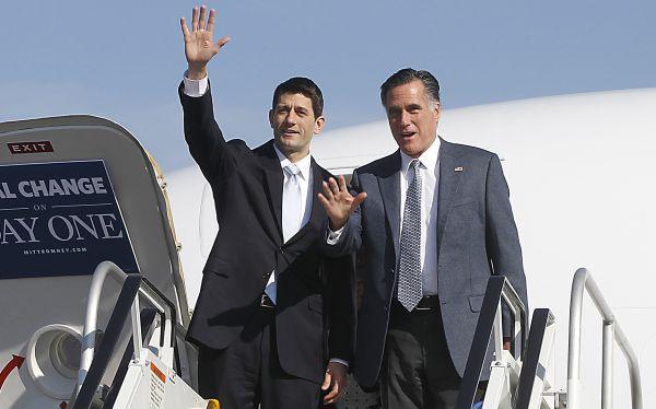 Barack Obama reelecto: reviva el MINUTO A MINUTO de las elecciones en EE.UU.