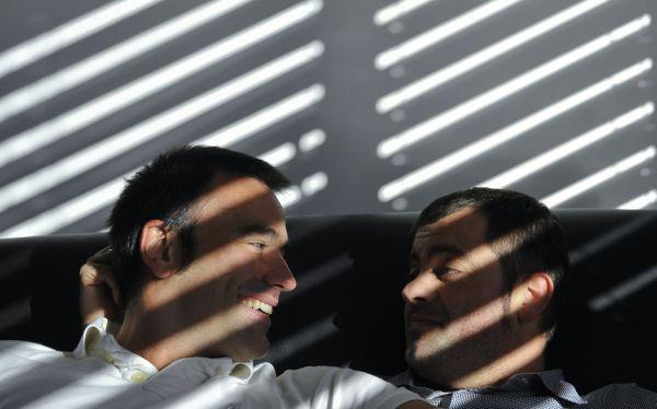 España: el Tribunal Constitucional avaló el matrimonio homosexual