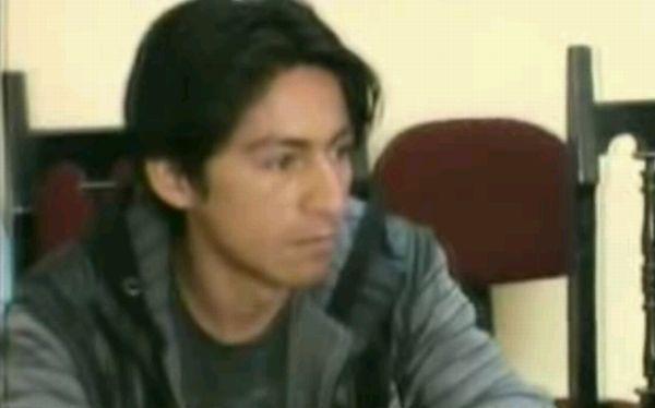 La Libertad: asaltante fugó mientras policías a cargo de custodiarlo almorzaban