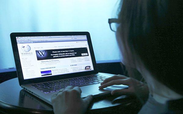 Ministerio de Comercio Exterior elabora su propia ley SOPA