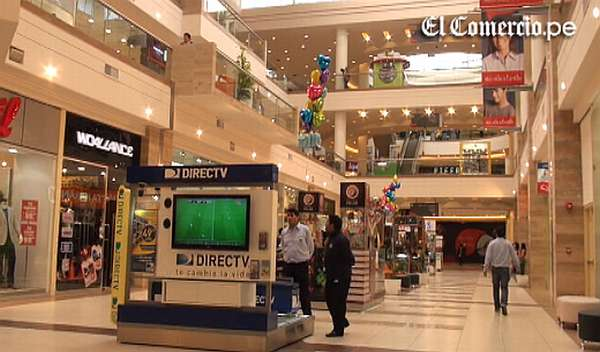 Click any mall name for directions, mall hours, store listing, & more. -- Click to sort column.
