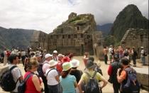 Agotur: Turismo peruano tiene un déficit de 15.000 guías formales - Noticias de turismo peruano