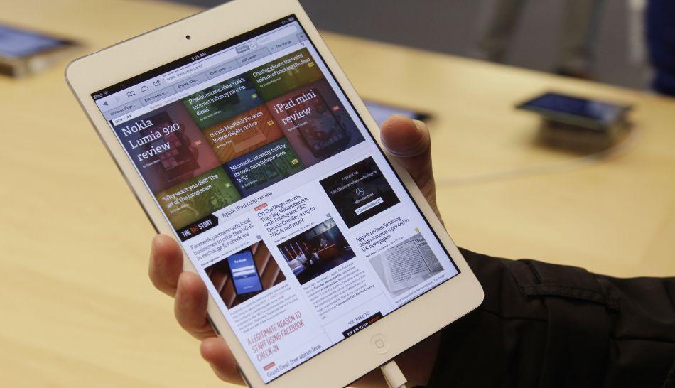 Microsoft jubilará al Messenger y el iPhone fue destronado: las noticias tecnológicas de la semana