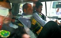El presunto asesino de Walter Oyarce vive como rey en Piedras Gordas - Noticias de alejos dominguez