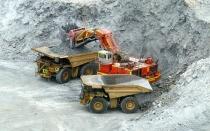 Milpo: ganancia de minera repuntó 80% en segundo trimestre - Noticias de unidad minera cerro