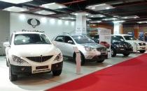 Velocidad de las ventas de autos en provincias triplica la de Lima - Noticias de dante lindley