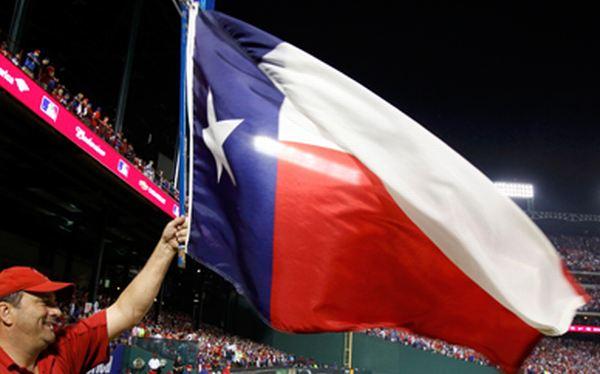 Texas: pedido de secesión cuenta con el apoyo de más de 100 mil firmas