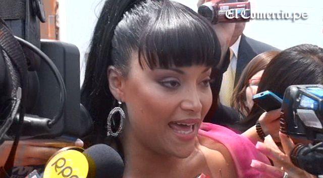 VIDEO: los invitados a la boda de Tula Rodríguez y Javier Carmona