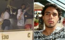 Caso Walter Oyarce: peritos de la parte acusada concluyeron que muerte fue accidental - Noticias de diana estupinan