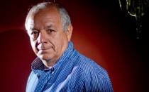 La familia de 'Loco David' no tiene valores, afirmó padre de Walter Oyarce - Noticias de alejos dominguez