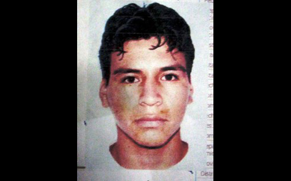 Chimbote: fue hallado cadáver de presunto asesino del fiscal de Casma