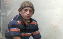 El TC reafirmó su sentencia contra la excarcelación de Antauro Humala - Noticias de homicidio por omisión