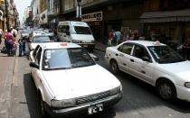 Municipalidad de Lima pidió al Callao armonizar control de taxis - Noticias de setaca