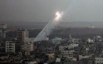 Irán podrá producir un arma nuclear en un año o más, según EE.UU. - Noticias de khamenei