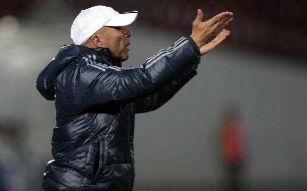Jorge Sampaoli: el técnico al que Perú le dijo 'no' y hoy se acerca a la selección chilena