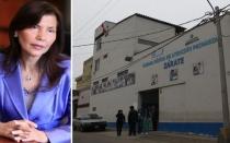 Essalud busca evitar el cierre de tres unidades de atención en Lima - Noticias de hogar clinica san juan