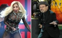 Por conciertos de Lady Gaga y Fania All Stars habrá cierre de calles - Noticias de estadio san marcos