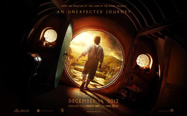 """Entradas para el estreno de """"El Hobbit"""" ya están a la venta"""