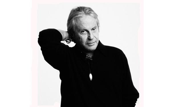 Murió compositor de éxitos de Luis Miguel, Nino Bravo y Mocedades