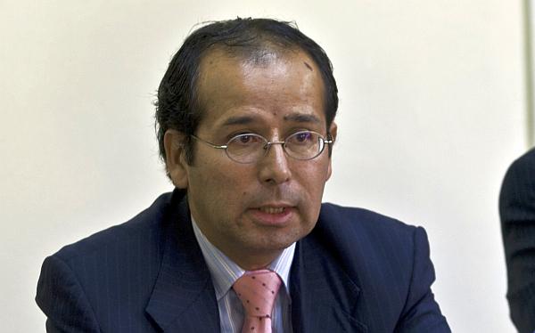 """Ex procurador sobre esterilizaciones forzadas: """"No hay cosa juzgada"""""""