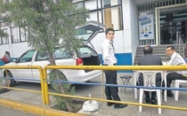 Caja Metropolitana de Lima suspendió financiamiento de taxis - Noticias de maria jara risco