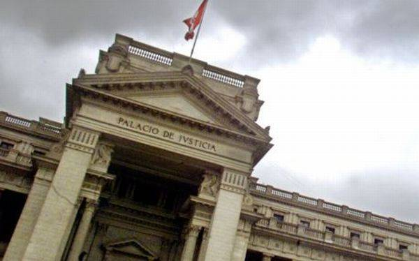 El Perú ocupa primeros lugares en respeto a DD.HH. en América Latina