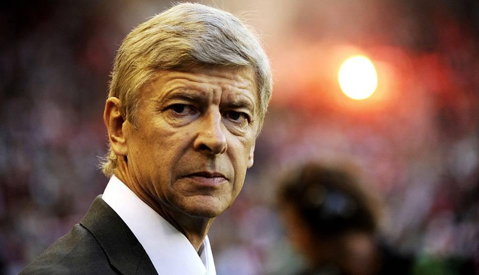 FOTOS: José Mourinho encabeza la lista de los diez técnicos más caros del mundo