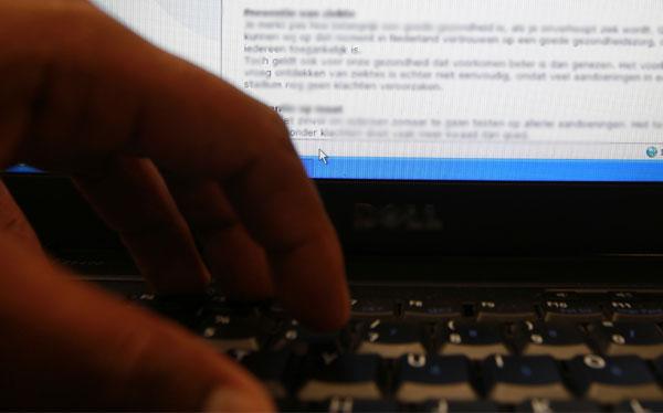 'Cyber Monday' en Perú elevó el comercio electrónico en más de un 2.000%