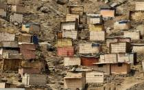 """Latinobarómetro: la desigualdad es el """"talón de Aquiles"""" de Latinoamérica - Noticias de marta lagos"""