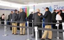 CADE 2012 en Arequipa empieza hoy: estas son las actividades - Noticias de comín