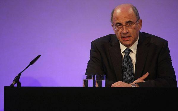 Reino Unido: recomiendan crear una instancia para controlar a la prensa