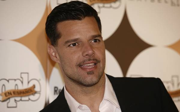 """Ricky Martin será jurado en segunda temporada de """"The Voice Australia"""""""
