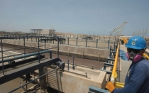 Sedapal: el funcionamiento de planta de Taboada implicará aumento de precios de agua potable - Noticias de rossina manche