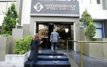 SBS dará información de depósitos financieros a familiares de fallecidos - Noticias de acta de defunción