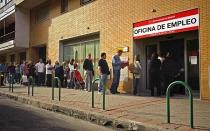 FMI plantea una reducción de hasta 10% en los sueldos de españoles - Noticias de sector laboral