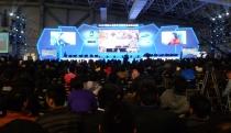 World Cyber Games 2013: esta noche comienza participación de Perú - Noticias de star craft