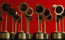 Estos son los nominados a los Premios Luces 2012 - Noticias de andrea quinones