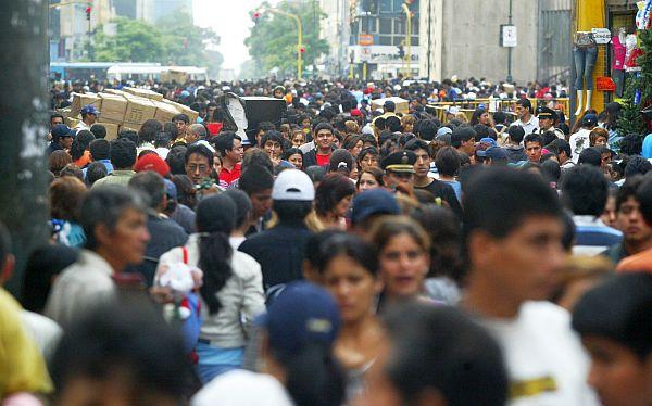 El Perú tiene una situación fiscal envidiable a nivel internacional