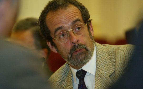 Comisión de Ética archivó segunda denuncia contra Javier Diez Canseco