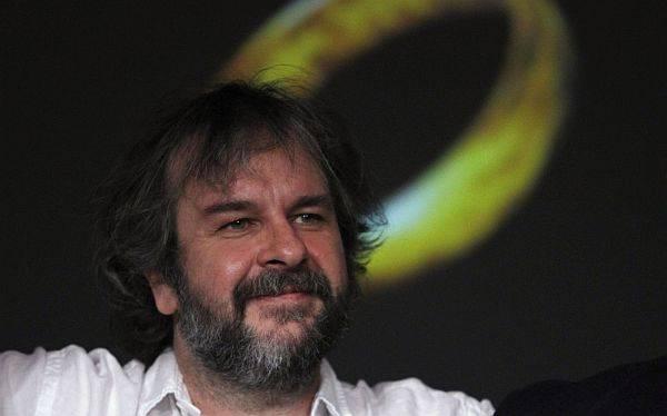 """Peter Jackson justifica cambios en """"El Hobbit"""" para contar mejor la historia"""