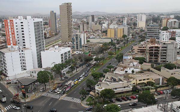 Asbanc: Créditos hipotecarios aumentaron en 23% a setiembre